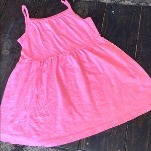 3/$27 H&M dress